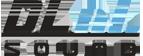 DL Electronics Co., Ltd.